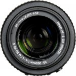Nikon AF-S DX NIKKOR 55-200mm f/4-5.6G ED VR II Lens  By Nikon
