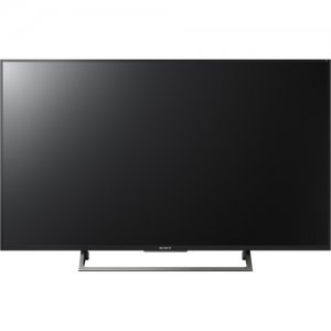 Sony 60 inch HDR UHD Smart LED TV KD60X6700E photo
