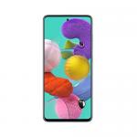 "SAMSUNG GALAXY A51 6.5"" INCH - 6GB RAM - 128GB ROM - 48MP+12MP+5MP+5MP CAMERA - 4G - 4000 MAH BATTERY [SM-A515FN/DS] By Samsung"