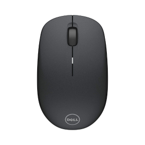Dell Wireless Mouse - WM126 photo