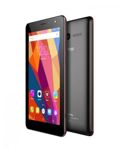 "XTIGI JOY 7 pro -7""  5+5mp 8GB 3G Free Delivery By X-Tigi"