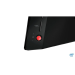 Lenovo ThinkVision X1 (2nd Gen) 27-inch Thunderbolt 3 LED Backlit Monitor By Lenovo