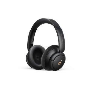 SoundCore Life Q30 Active Noise Cancelling Headphones photo