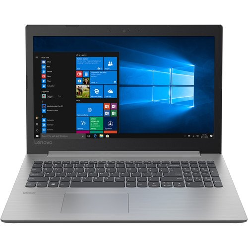Lenovo Ideapad 130-141KB Intel Core i7 8th Gen 15.6-Inch Full HD Laptop (8GB RAM/1TB HDD/ Nvidia MX110 2GB Graphics/Windows 10 Home By Lenovo