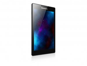 "Lenovo Lenovo Tab A7-30 -A3300 -GV - 7.0""- Quad- Core - 8GB HDD - 1GB RAM photo"