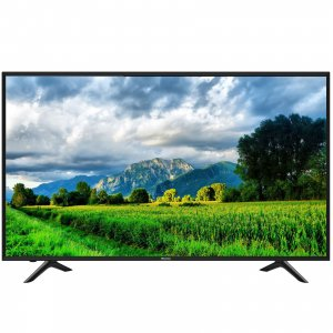 "Hisense 65N3000UW 65"" 4K UHD Smart TV  photo"