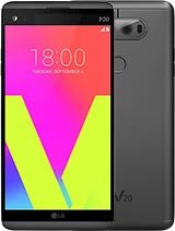 "LG V20  5.7"" 64GB 4GB RAM 16MP + 8MP Rear Cameras / 5MP Front photo"