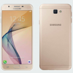 SAMSUNG Galaxy J7 Prime (Gold/Black, 32 GB)  (3 GB RAM) Free Delivery By Samsung