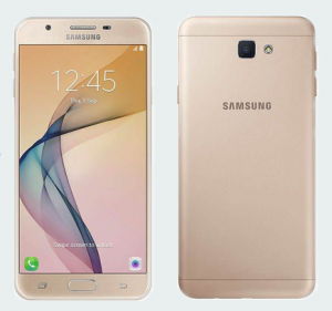SAMSUNG Galaxy J7 Prime (Gold/Black, 32 GB)  (3 GB RAM) Free Delivery photo