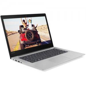 Lenovo Ideapad 130-141KB Intel Core i5 8th Gen 15.6-inch Full HD Laptop (8GB RAM/1TB HDD/ Nvidia MX110 2GB Graphics/Windows 10 Home/  photo