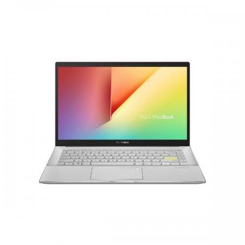 "ASUS VIVOBOOK S14, Intel Core I7 10510U, 8GB RAM DDR3, 512GB SSD ROM, WINDOWS 10 HOME, 14"" By Asus"