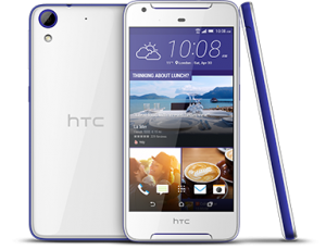 "HTC Desire 628 Dual 5"" 3GB RAM 13MP 32GB Free Delivery photo"