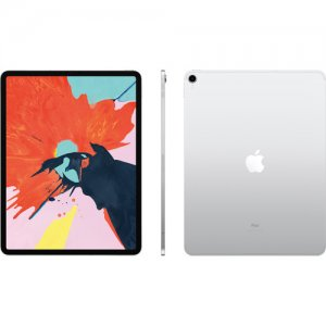 "Apple iPad Pro 12.9"" (Mid 2017, 512GB, Wi-Fi + 4G LTE, Gold,Silver,Grey)  photo"