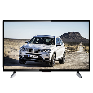 VISION PLUS 32 inch SMART ANDROID  HD TV VP8832S photo