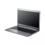 Samsung 14 inch Core i5 4GB RAM 500GB HDD Ultrabook Laptop()certified Refurbished By Samsung