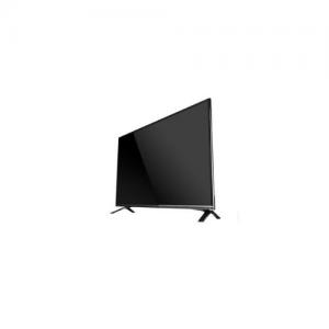 Skyworth 24E2A - 24 Inches - HD LED Super Slim Digital TV - Black photo