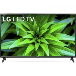LG 43 inch  HDR Full HD Smart LED TV 43LK6100PVA + Magic remote photo