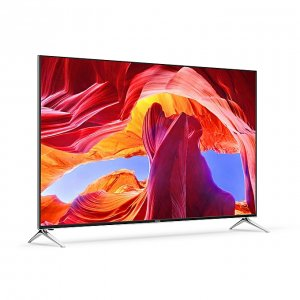 Hisense 75 inch 75A6500UW 4K UHD LED Smart TV photo