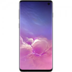 "Samsung Galaxy S10 6.1"" Inch - 8GB RAM - 128GB ROM - 12MP+12MP+16MP Triple Camera - 4G LTE - 3400 MAh Battery photo"