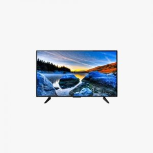 Skyview LE32P18D 32'' - HD Digital DVB T2 LED TV - New 2019 photo
