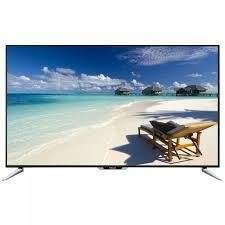 TLS 43 inch LED DIGITAL Full Hd TV  TLS-43 photo