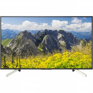 SONY 65 inch 4K Ultra HD Smart LED TV KD65X7000G [2019 MODEL] photo