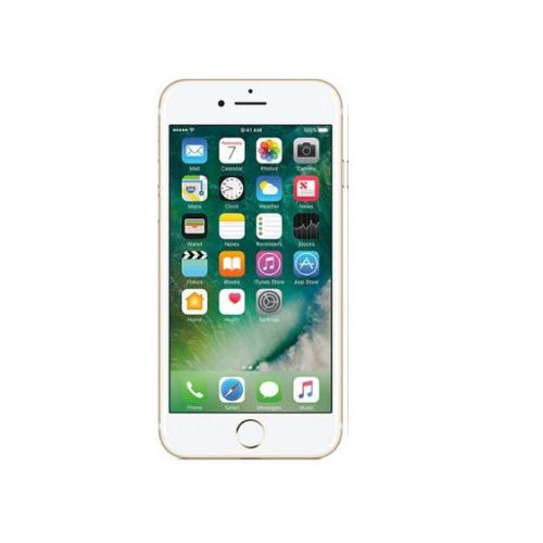 "Apple IPhone 7 - 4.7"" Inch - 2GB RAM - 256GB ROM - 12MP Camera - 4G LTE - 1960 MAh Battery By Apple"