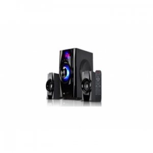 Sayona Subwoofer 2.1 Multimedia Speaker 5700W P.M.P.O Free Delivery photo