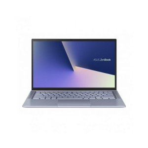 "ASUS ZenBook 14, Intel Core I7 10510U, 16GB DDR3 RAM, 512GB SSD, WINDOWS 10 HOME, 14"" photo"