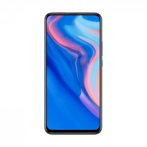 Huawei Y9 Prime 2019 128GB Phone:6.59-inch 4GB RAM 16MP+8MP+2MP 4G LTE  4000mAh Battery photo