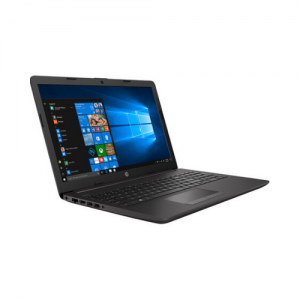 "HP Notebook - 15-da2174nia Intel® Core™ I5-10210U 10th Gen 4 GB DDR4 RAM 1TB HDD 15.6""  photo"