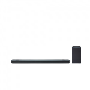 LG SK9Y 501W 5.1.2-Channel Wireless Soundbar System photo