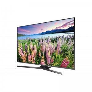 "SAMSUNG 55"" LED  Smart TV Series 6 [UA55M6000] photo"