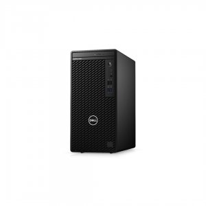Dell Optiplex 3080 MT Desktop – Core I3, 4GB RAM, 1TB HDD, Win 10 Pro photo