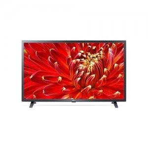 LG 32 inch SMART FULL HD LED TV  32LM630BPVB photo
