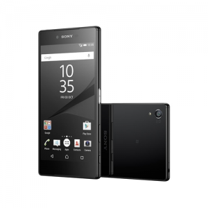 "Sony Xperia Z5 Premium5.5""  4G 32GB 4K UHD Triluminous Display Free Delivery photo"
