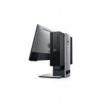 Dell Optiplex 3060 Core i5 4gb/1TB By Dell