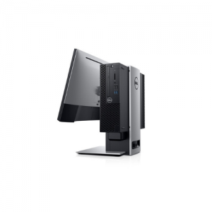 Dell Optiplex 3060 Core i5 4gb/1TB photo
