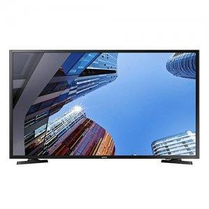 "Syinix 43"" FULL HD DIGITAL LED TV 43S630F - Black photo"