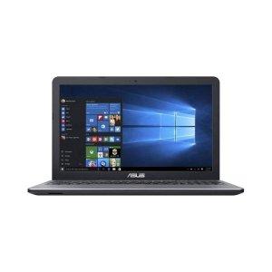 """Asus X540B AMD A9 - 8GB RAM, 1TB HDD ROM. Win10, 15.6"""" photo"""