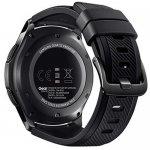 Samsung Gear S3 Frontier Smartwatch (R760) By Samsung