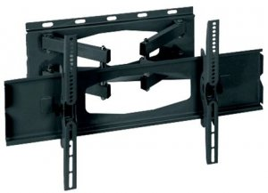 Skilltech Swivel Wall Mount for 26-55 Inch Panels - SH42P photo