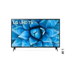 43UN7100- LG 43 Inch HDR 4K SMART TV - 2020 MODEL photo