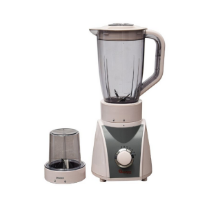 RAMTONS  BLENDER 1.5 LITERS- RM/391 photo