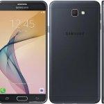 Samsung Galaxy J7 Prime Dual SIM 32GB Free Delivery By Samsung