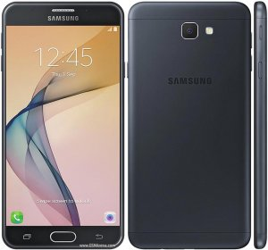 Samsung Galaxy J7 Prime Dual SIM 32GB Free Delivery photo