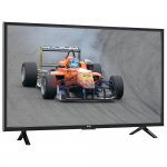 TCL 43 inch DIGITAL LED FULL HD TV 43D2900  By TCL