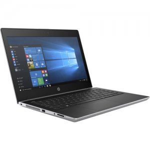 "HP ProBook 430 G5 13.3"" LCD Notebook - Intel Core i5 (8th Gen) i5-8250U Quad-core (4 Core) 1.60 GHz - 8GB DDR4 - 256GB SSD photo"