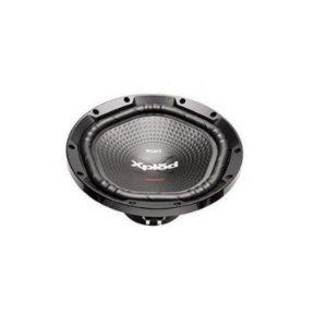 SONY XS-NW1200 30 Cm (12) Sony Subwoofer 1800 Watts. photo