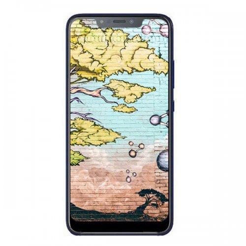 "Infinix Hot 7 (X624) Smartphone: 6.27"" inch - 2GB RAM - 32GB ROM - 13MP+2MP Dual Camera  By Infinix"